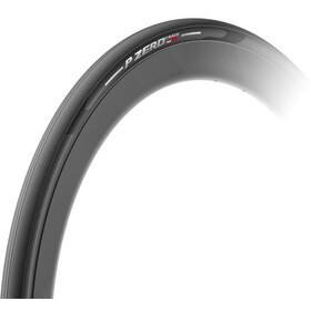 Pirelli P ZERO Race TLR SL Folding Tyre 700x28C, black